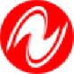 智能电动车管理系统 增强版V37.46