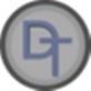 DrumThrash(鼓点音轨幸运分分彩计划幸运分分彩计划网网软件)
