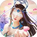 十里桃花安卓版1.0.0