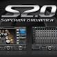 Superior Drummer 2 幸运分分彩计划幸运分分彩计划网网破解免费版V2.4.1.0