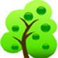 山海互联幼儿园管理幸运分分彩计划幸运分分彩计划网网软件 官方版V7.23