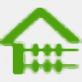 一键一家装修报价幸运分分彩计划幸运分分彩计划网网软件 绿色免费版V1.001