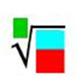 乘方开方计算器 官方版V1.2