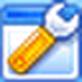 扬帆图标提取器 官方版V1.0