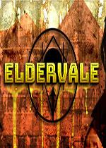 EldervalePC中文破解版