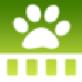 Moo0 Video Minimizer(视频压缩软件)
