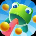 搞怪青蛙安卓版1.0