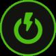 iobit Startup Manager(开机启动项管理幸运分分彩计划幸运分分彩计划网网软件)