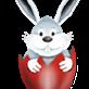 村兔合购幸运分分彩计划网网程序定时重启幸运分分彩计划幸运分分彩计划网网软件