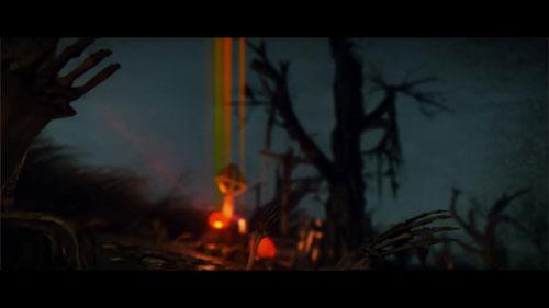《杀手2》 游戏截图2