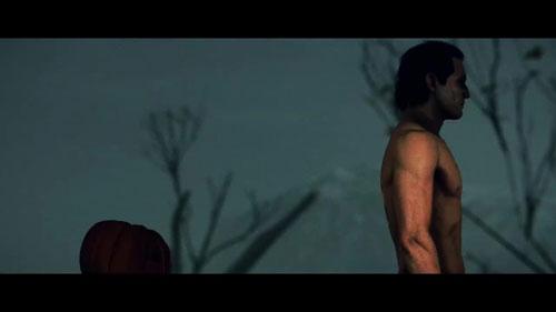 《杀手2》游戏截图3