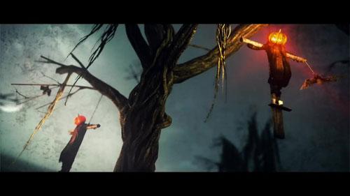 《杀手2》游戏截图6