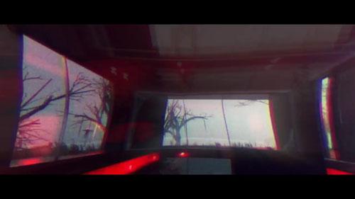 《杀手2》 游戏截图7