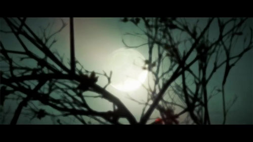 《杀手2》 游戏截图8