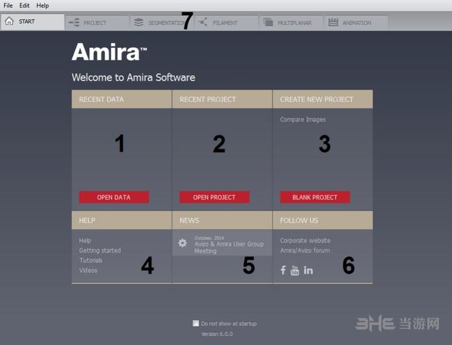 FEI Amira圖片1