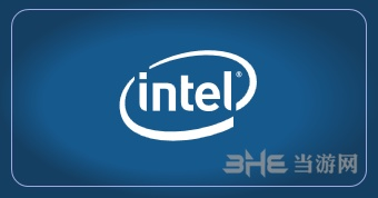 intel無線網卡驅動圖片1