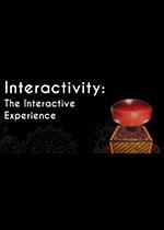 互动性:互动体验(Interactivity: The Interactive Experience)PC破解版