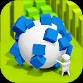 小球�L�L�L安卓版2.1.2