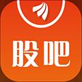 �|方�富股吧安卓版8.4