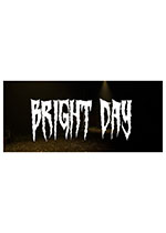 老派恐怖游戏:光明的一天(Old School Horror Game : Bright Day)PC版