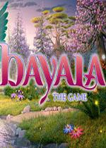 巴亚拉(bayala - the game)PC破解版