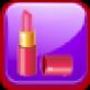 美萍化妆品业务管理系统 官方最新版2019v5.1
