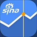 新浪��app安卓版4.8.1.1