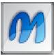 Mgosoft PDF Encrypt(pdf加密软件)免费版v9.7.4 下载_当游网