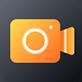 LiveView 官方中文版v3.6.1.0