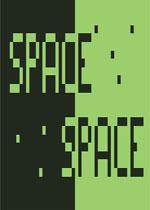 太空太空(Space Space)PC破解版