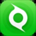 �O加速老版安卓版VEB2.13.1