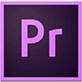 Adobe Premiere Elements 2019 免费中文版v20190605