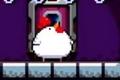 炸弹鸡最终关视频攻略