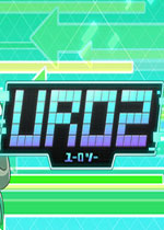 URO2中文破解版