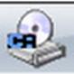 DriveLetterView(盘符管理) 免费版v1.50