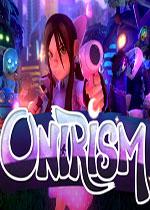 OnirismPC版
