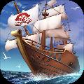 我是航海家安卓版1.0.0