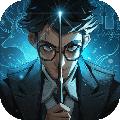 哈利波特:魔法�X醒