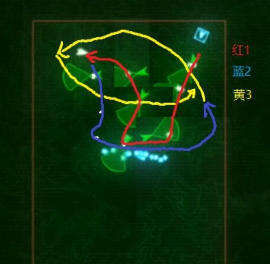 皇牌空�鹇肪��D片2