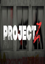 Z���(Project Z)PC破解版