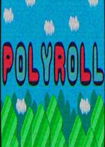 ��利�_(Polyroll)PC破解版