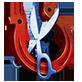 AKVIS SmartMask(智能抠图软件)官方版v7.0 下载_当游网