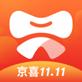 京�|京喜app官方最新版V2.3.1