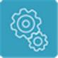 迈迪圆柱齿轮设计工具 官方版v3.4.0