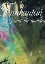 流浪者弗兰肯斯坦的生物(The Wanderer: Frankenstein's Creature)PC破解版