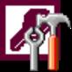 DataNumen Access Repair破解版 v3.3.0