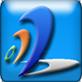 益腾进销存管理系统 官方版v7.4.1