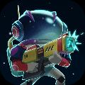 星球守护者安卓版1.0