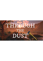 穿越�m埃(Through The Dust)硬�P中文版
