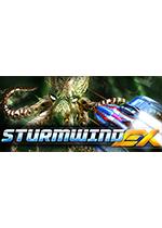 STURMWIND EX破解版